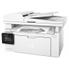 HP LaserJet Pro M132fw, белое, купить за 15 900руб.