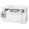 HP LaserJet Ultra M134a, белое, купить за 20 805руб.