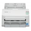 Сканер Panasonic KV-S1065C-U (протяжной), купить за 62 125руб.
