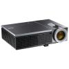 Мультимедиа-проектор Dell 1610HD (портативный), купить за 28 600руб.