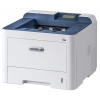 Xerox Phaser 3330 DNI, купить за 16 985руб.