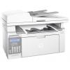 Мфу HP LaserJet Ultra M134fn RU, купить за 24 085руб.