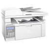 HP LaserJet Ultra M134fn RU, купить за 23 935руб.