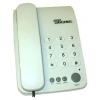 Проводной телефон Телта-217-7 (с тональным набором), купить за 1 165руб.