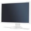 Монитор NEC MultiSync E245WMi, белый, купить за 18 590руб.