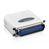 Принт-сервер TP-Link TL-PS110P, купить за 2 565руб.