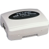 Принт-сервер TP-Link TL-PS110U, купить за 2 310руб.