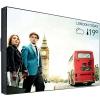 Информационная панель Philips BDL4988XL/00 (49'', Full HD), чёрная, купить за 334 080руб.