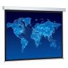 Экран Cactus 150x150см Wallscreen, купить за 2 775руб.