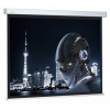 Экран Cactus Wallscreen 127x127см, купить за 2 015руб.