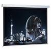Экран Cactus  Wallscreen 128x170.7 см, купить за 3 425руб.