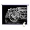 Экран Cactus Motoscreen 150x150см, купить за 5 975руб.