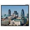 Экран Lumien Master Control LMC-100116  16:9, купить за 28 760руб.