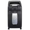 Уничтожитель бумаг REXEL Autofeed Auto+ 300M, купить за 55 395руб.