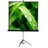 Экран ViewScreen TCL-1102 Clamp (180x180 см), купить за 4 015руб.