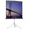 Экран ViewScreen TCP-1103 Clamp Pro (180x180см), купить за 5 170руб.