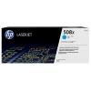 Картридж HP 508X Голубой (увеличенной ёмкости), купить за 17 465руб.