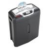 Уничтожитель бумаг HSM Shredstar S10-6.0, черный, купить за 6 340руб.