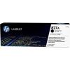 Картридж для принтера HP 827A, черный, купить за 11 435руб.