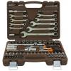 Набор инструментов Ombra OMT82S (55014), купить за 4 590руб.