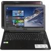 Ноутбук ASUS Vivobook X556UQ , купить за 50 880руб.