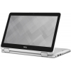 Ноутбук Dell Inspiron 3168, купить за 23 955руб.