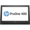 Моноблок HP ProOne 400 G2, купить за 42 475 руб.