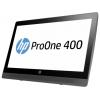 Моноблок HP ProOne 400 G2 , купить за 32 550руб.