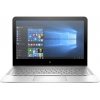 Ноутбук HP Envy 13-ab003ur , купить за 117 565руб.