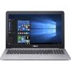 Ноутбук ASUS K501UX, купить за 47 495руб.