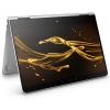 Ноутбук HP Spectre x360 13-w001ur , купить за 141 080руб.