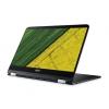Ноутбук Acer Spin SP714-51-M5DV , купить за 96 990руб.