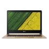 Ноутбук Acer Swift 7 SF713-51-M8KU