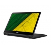 Ноутбук Acer Spin 5 SP513-51-56VD