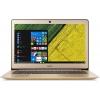 Ноутбук Acer Swift 3 SF314-51-5571 , купить за 64 975руб.