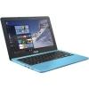 Ноутбук Asus E202SA 11.6