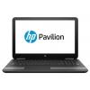 Ноутбук HP Pavilion 15-au102ur , купить за 68 420руб.