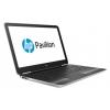 Ноутбук HP Pavilion 15-au100ur, купить за 42 125руб.