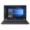 Ноутбук Acer Extensa EX2530-C317 , купить за 14 845руб.