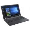 Ноутбук Acer Extensa EX2530 i5-4200U 4Gb 1Tb Intel HD Graphics 4400 15,6 HD DVD, купить за 25 900 руб.