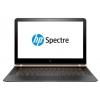 Ноутбук HP Spectre 13-v101ur , купить за 144 570руб.