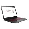 Ноутбук HP Omen 17-w006ur , купить за 77 130руб.