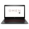 Ноутбук HP Omen 17-w011ur  , купить за 89 795руб.