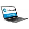 Ноутбук HP Pavilion x360 15-bk102ur , купить за 50 010руб.
