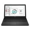 Ноутбук Dell Vostro 3559, купить за 35 955руб.