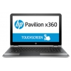 Ноутбук HP Pavilion 15-bk100ur x360 , купить за 42 780руб.