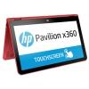 Ноутбук HP Pavilion 15-bk101ur x360 , купить за 50 460руб.