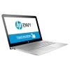 Ноутбук HP Envy 15-as102ur , купить за 98 825руб.