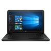Ноутбук HP 15-ba102ur , купить за 25 930руб.