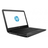 "Ноутбук HP 14-am012ur i3 5005U/4Gb/500Gb/AMD Radeon R5 M430 2Gb/14""HD/Win10/black/WiFi/Cam, купить за 26 855 руб."